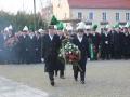 dzień górnika pomnik J.Wyżykowskiego (98)