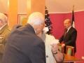 spotkanie opłatkowe kombatantów ze starostą (12)