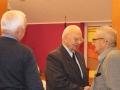 spotkanie opłatkowe kombatantów ze starostą (19)