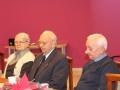 spotkanie opłatkowe kombatantów ze starostą (3)