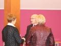 spotkanie opłatkowe kombatantów ze starostą (7)