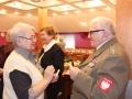 spotkanie opłatkowe kombatantów ze starostą (9)