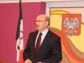 spotkanie opłatkowe kombatantów ze starostą (1)