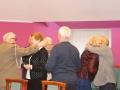 spotkanie opłatkowe kombatantów ze starostą (14)