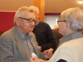 spotkanie opłatkowe kombatantów ze starostą (17)