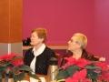 spotkanie opłatkowe kombatantów ze starostą (4)