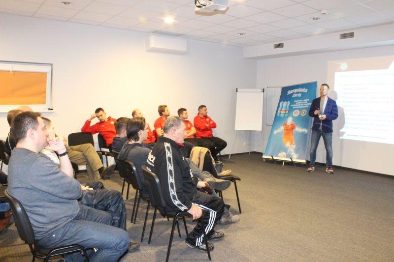 akademia piłkarska (11)