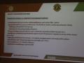 akademia piłkarska (14)