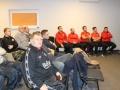 akademia piłkarska (4)