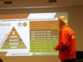 akademia piłkarska (7)