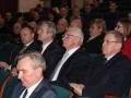inova akademia barbórkowa (1)