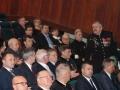 inova akademia barbórkowa (11)