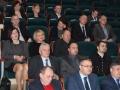 inova akademia barbórkowa (26)
