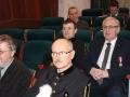 inova akademia barbórkowa (4)