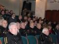 inova akademia barbórkowa (5)