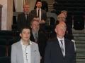 inova akademia barbórkowa (6)
