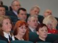 inova akademia barbórkowa (8)
