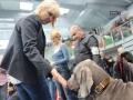 wystawa psów w Lubinie (20)
