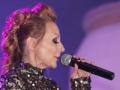 gala disco Lubin (39)