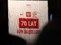 70 - lecie KGHM Zagłębie Lubin (56)