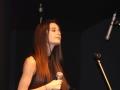 Muza koncert charytatywny (16)