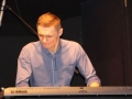 Muza koncert charytatywny (18)