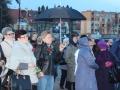 strajk kobiet lubin (10)