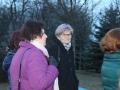strajk kobiet lubin (11)