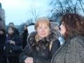 strajk kobiet lubin (13)