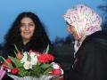 strajk kobiet lubin (17)