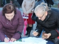 strajk kobiet lubin (2)