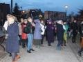 strajk kobiet lubin (21)