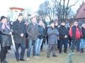 strajk kobiet lubin (22)