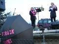 strajk kobiet lubin (24)