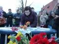 strajk kobiet lubin (3)