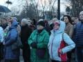 strajk kobiet lubin (4)