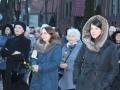 strajk kobiet lubin (5)