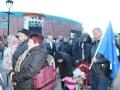 strajk kobiet lubin (6)