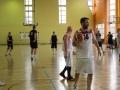koszykówka turniej o Puchar Dyrektora Centrali KGHM (10)