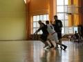 koszykówka turniej o Puchar Dyrektora Centrali KGHM (13)