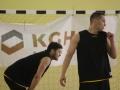 koszykówka turniej o Puchar Dyrektora Centrali KGHM (15)