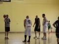 koszykówka turniej o Puchar Dyrektora Centrali KGHM (16)