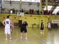 koszykówka turniej o Puchar Dyrektora Centrali KGHM (2)