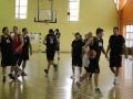koszykówka turniej o Puchar Dyrektora Centrali KGHM (21)