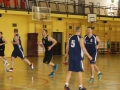 koszykówka turniej o Puchar Dyrektora Centrali KGHM (22)
