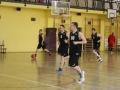 koszykówka turniej o Puchar Dyrektora Centrali KGHM (24)