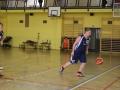 koszykówka turniej o Puchar Dyrektora Centrali KGHM (28)