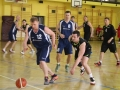 koszykówka turniej o Puchar Dyrektora Centrali KGHM (29)