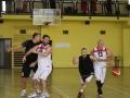koszykówka turniej o Puchar Dyrektora Centrali KGHM (3)