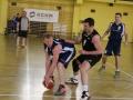 koszykówka turniej o Puchar Dyrektora Centrali KGHM (30)